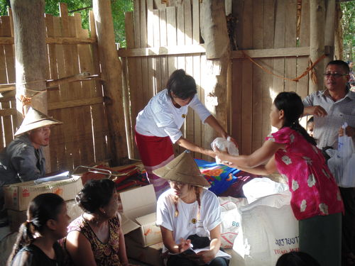 CWS_Myanmar_Flood_Appeal.JPG