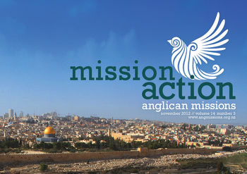 MissionAction_OctNov2012_Cover_1.jpg