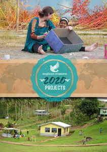 Projects Booklet 2020