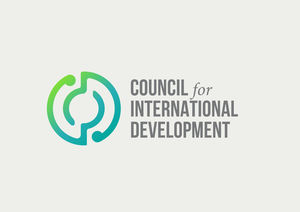 Anglican Missions has Joined the Council of International Development (CID)