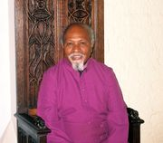 The Anglican Church of Papua New Guinea Elects a New Archbishop