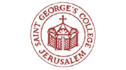 St George's College Jerusalem