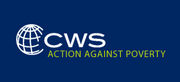 APPEAL: CWS Palestine Appeal