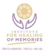 Appeal for Institute for Healing of Memories