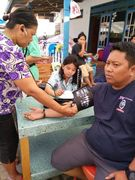 Anglican Missions is supporting the CWS Emergency Appeal for Indonesia